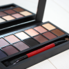 Paleta Double Exposure marki Smashbox