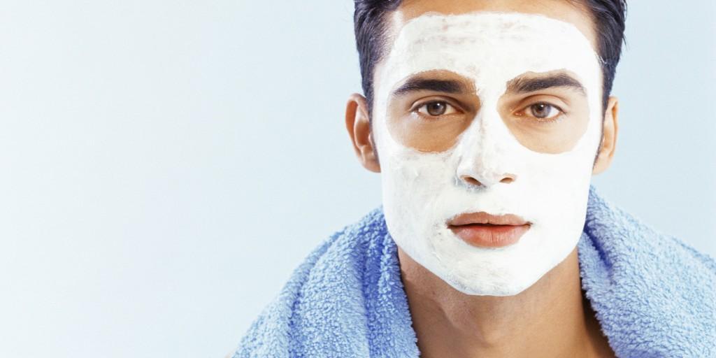 pulizia-viso-uomo